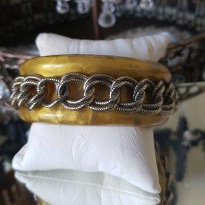 Rachel Leigh Vintage Bracelet